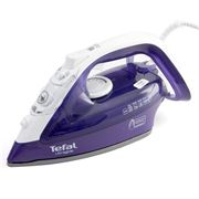Tefal - Ultraglide Steam Iron FV4042