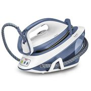 Tefal - Liberty Steam Generator Iron SV7020