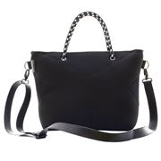 Prene Bags - The XS Bag Black