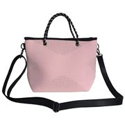 Prene Bags - The Limited Edition XS Bag Baby Pink