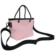 Prene Bags - Limited Edition XXS Bag Baby Pink