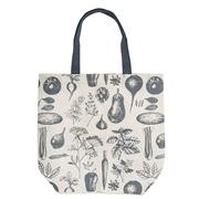Stephanie Alexander - Foldable Market Tote Bag
