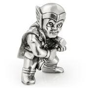 Royal Selangor - Marvel Thor Miniature