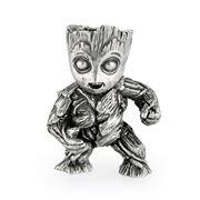 Royal Selangor - Marvel Groot Miniature