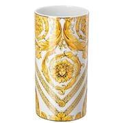 Rosenthal - Versace Medusa Rhapsody Vase 24cm