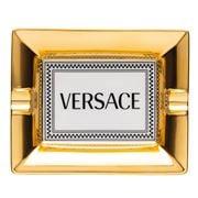 Rosenthal - Versace Medusa Rhapsody Ashtray 13cm