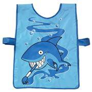 Bugzz - Shark Smock