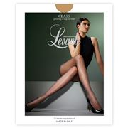 Levante - Class Gloss Regular Brief Tights Visone Tall
