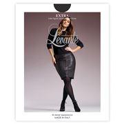 Levante - Extra Fuller Figure Opaque Pantyhose Londra Extra1
