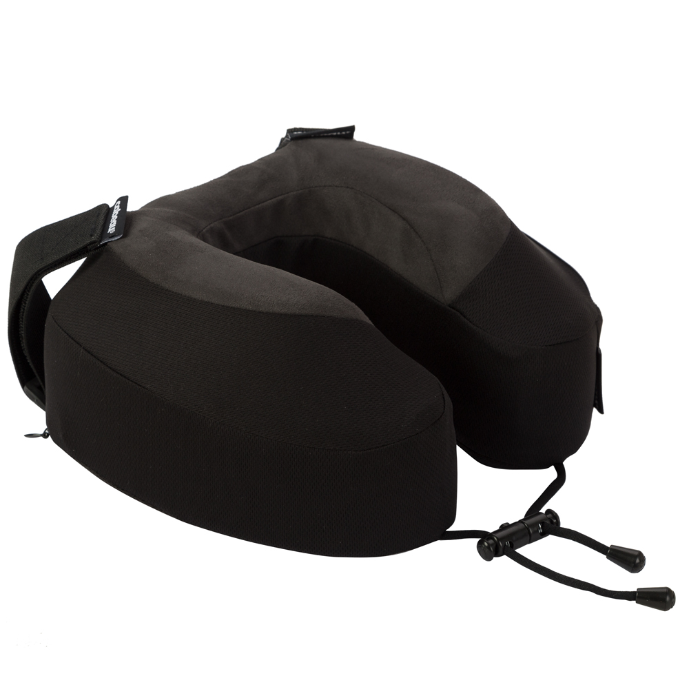 Cabeau Evolution S3 Neck Pillow Jet