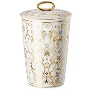 Rosenthal - Versace Medusa Gala Table Candle