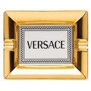 Rosenthal - Versace Medusa Rhapsody Ashtray 16cm