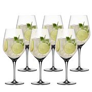 Spiegelau - BBQ & Drinks Spritz Set 6pce