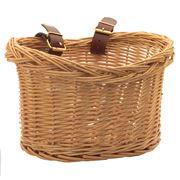 Trybike - Woven Wicker Trybike Basket