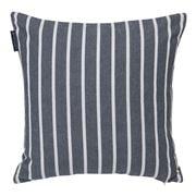 Lexington - Sailor Stripe Sham Blue/White 50x50cm