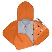 Lapoche - Shirt Pack Orange