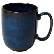 V&B - Lave Bleu Mug 400ml