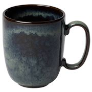 V&B - Lave Gris Mug 400ml