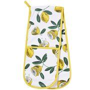 Ulster Weavers - Lemons Double Glove 88x18cm