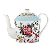 Ashdene - Jardin Peony Teapot