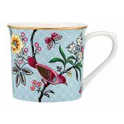 Ashdene - Jardin Peony Mug 250ml