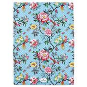 Ashdene - Jardin Peony Kitchen Towel 50x70cm