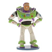 Disney - Showcase Collection Buzz Lightyear Figurine