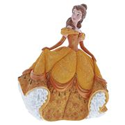 Disney - Showcase Collection Haute-Couture Belle Figurine