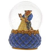 Disney - Beauty and the Beast Water Ball