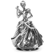 Royal Selangor - Disney Cinderella Music Carousel