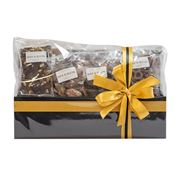 Peter's Hamper - Chocoholic