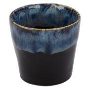 Costa Nova - Grespresso Espresso Cup Black 6cm