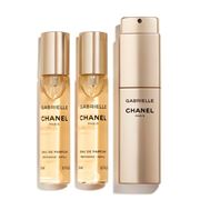 Chanel - Gabrielle Eau de Parfum Spray 3x20ml