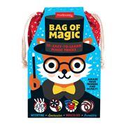 Mudpuppy - Bag Of Magic