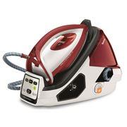 Tefal - Pro Express Care Iron GV9061