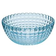 Guzzini - Tiffany Bowl Sea Blue Large