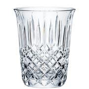 Nachtmann - Noblesse Ice Bucket
