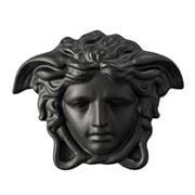 Rosenthal - Versace Medusa Gypsy Box Black