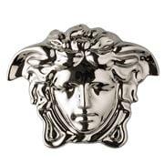 Rosenthal - Versace Medusa Gypsy Box Silver