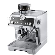 DeLonghi - La Specialista Pump Espresso Machine EC9335M