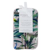 AT - Jungle Spot Drawer Sachet