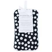 AT - Spot Black Drawer Sachet