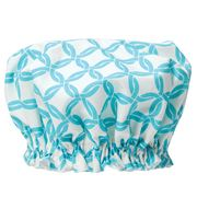 A.Trends - Aqua Rings Shower Cap