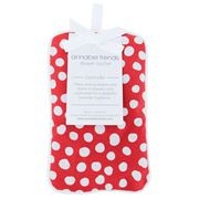 AT - Spot Red Drawer Sachet