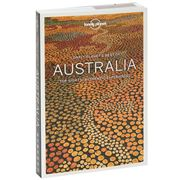 Lonely Planet - Best Of Australia