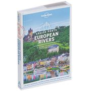 Lonely Planet - Cruise Ports European Rivers