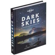 Lonely Planet - Dark Skies