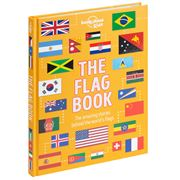 Lonely Planet - The Flag Book