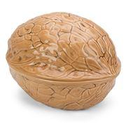 Bordallo Pinheiro - Nut Box