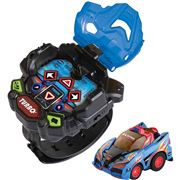 Vtech - Turbo Force Racers Blue